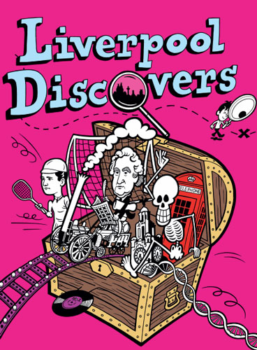 liverpool-discovers