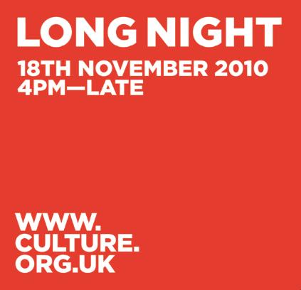 long-night-2010