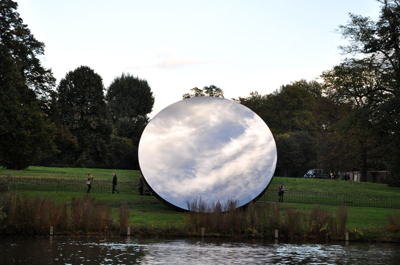 anish-kapoor-4