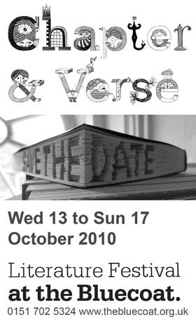 chapterverse