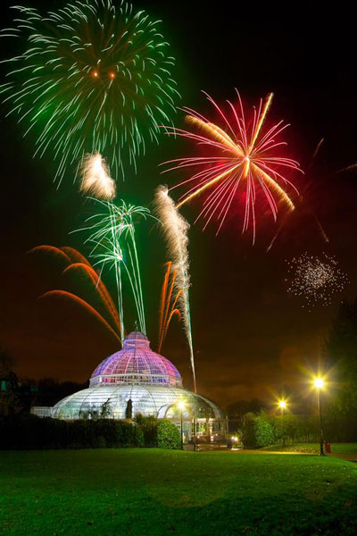 liverpool-fireworks