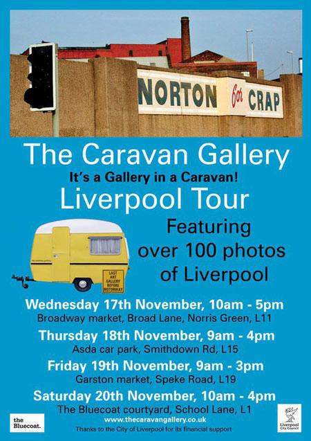 caravan-gallery-lpl