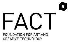 fact-logo