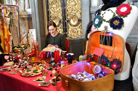 winter-arts-market-2010-002