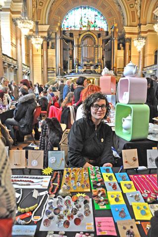 winter-arts-market-2010-005