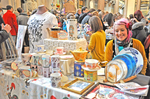 winter-arts-market-2010-006