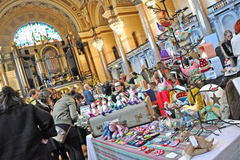 winter-arts-market-2010-007