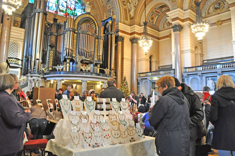 winter-arts-market-2010-013