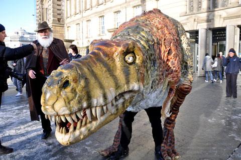 dinosaur-wml-06