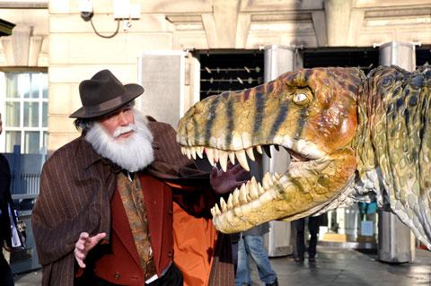 dinosaur-wml-08