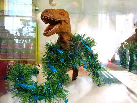 dinosaur-wml-10
