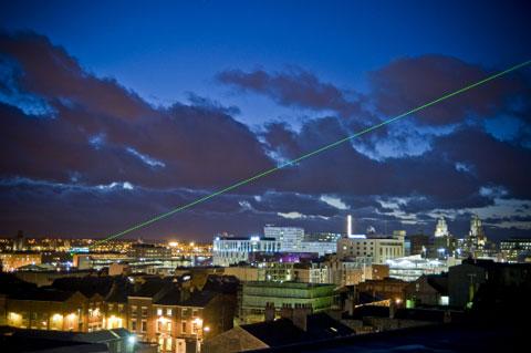 laserweb