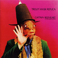 trout-mask-replica