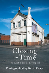 closing-time-book-small