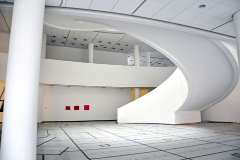 mol-visit-004