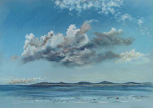 North Wales - Robert Jackson