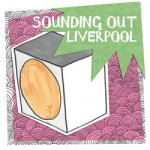 'Sound out' Liverpool Cathedral this half term