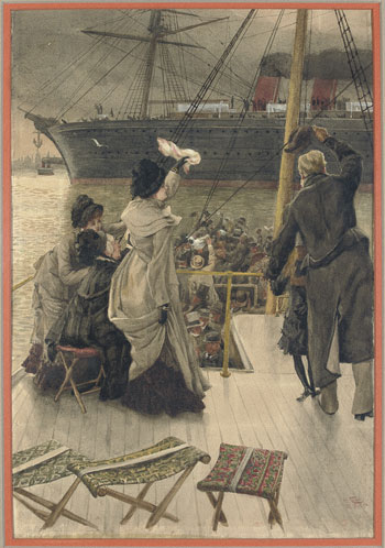 Goodbye-on-the-Mersey-Tissot