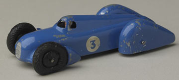 blue-streamlined-racer