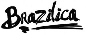 brazilica-logo