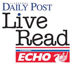 live-read-logo