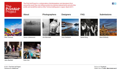 printaid-homepage
