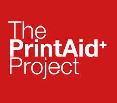 printaid-logo-230