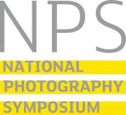 NPS_COLRGB.1