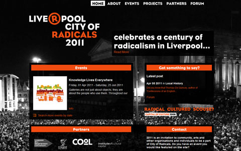 cor-homepage