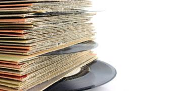 istock_vinyl_record_stack