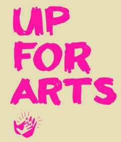 upforarts-logo