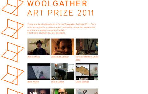 woolgather-prize