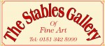 Stables Gallery: Programme of Summer Events & Workshops