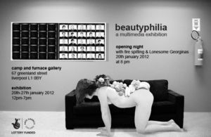 Camp and Furnace Gallery: Beautyphilia