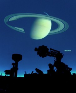 Liverpool Museum gets digital planetarium