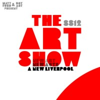 Dot-Art:The Art Show – New Liverpool