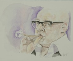 32 Mesnes Street: BURPology-Harry Hill's TV Burp as Carnival