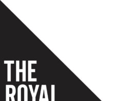 The Royal Standard: Monthly Group Crit