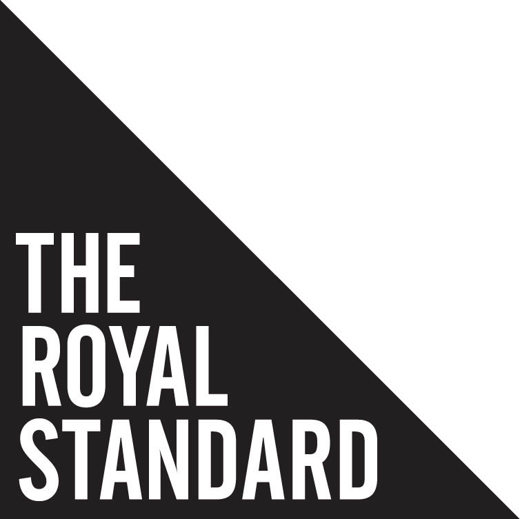 Open Day for New Studio Space at The Royal Standard