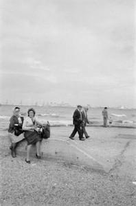 New Brighton 1976