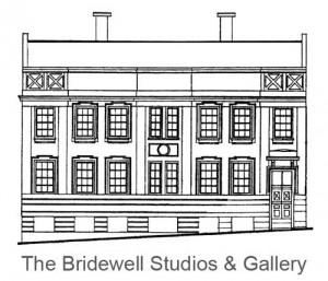Bridewell-Logo