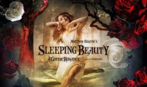Matthew-Bournes-Sleeping-Beauty