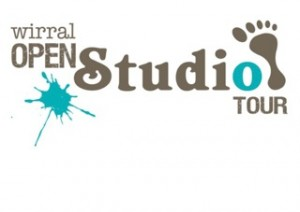 OpenStudioTour_logo_A4