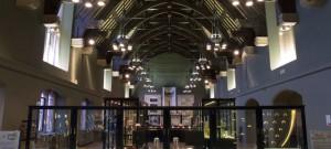 Victoria-Gallery-Museum