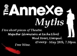 annexe myths