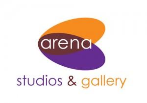 arena-studios-gallery-logo-500