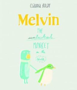claudia_boldt_melvin_book_0