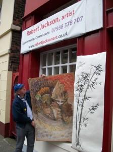 rob-jackson-studio