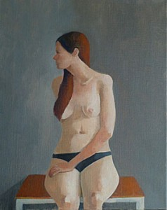 seated-figure