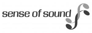 sos-bw-logo